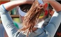 За волосами венесуэльских женщин началась охота