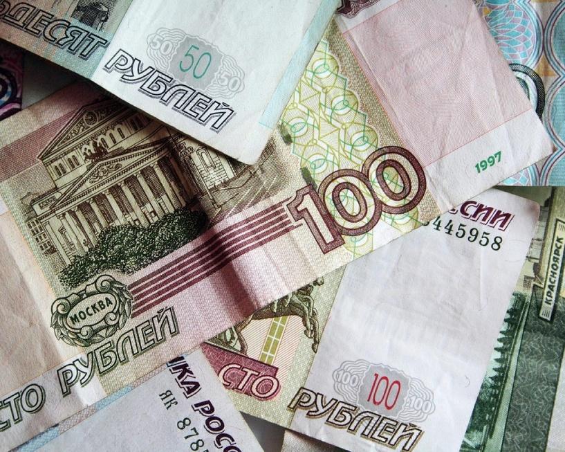 Директора сельских школ получат компенсацию за оплату «коммуналки»