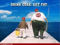 Медики выяснили, что толстяки никогда не смогут похудеть