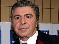 Грузия опровергла данные о возбуждении дела против Павлиашвили