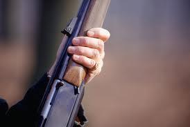Власти заплатят тамбовчанам за ружья и автоматы
