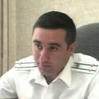 Тамбовчанин стал главным судебным приставом по Ставропольскому краю