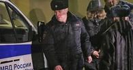 «Школьного стрелка» Сергея Гордеева признали невменяемым