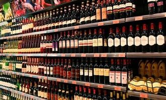В магазинах Чечни больше нет алкоголя