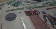 Тамбовчанину, укравшему у посетителя кафе 165 тысяч рублей, предъявили обвинение