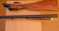 Житель Тамбова хранил дома незарегистрированное оружие