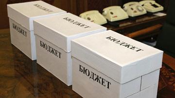 Городской бюджет Тамбова увеличит расходы на образование