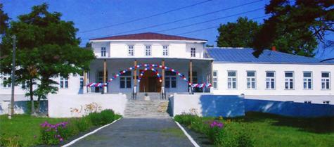 Прокуроры обязали знаменскую власть отреставрировать дом, в котором родилась жена Пушкина