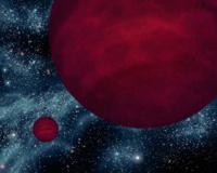 Астрономы, возможно, открыли 10 новых планет