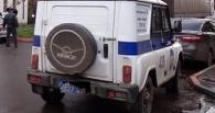 Житель Бондарского района хранил особо крупную партию марихуаны у себя дома