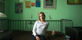 В России определили победителя национальной литературной премии