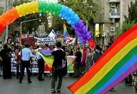 Секс-меньшинства проведут парад в день открытия Олимпиады в Сочи