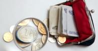 Части тамбовчан могут поднять минимальную заработную плату