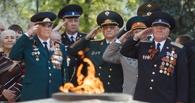 В преддверии Дня Победы в Рассказовском районе зажгут Вечный огонь