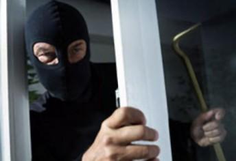 Тамбовские полицейские поймали двух воров-рецидивистов