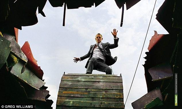 Кинопремьеры недели: в Тамбове с 25 октября