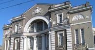 В Мичуринском театре готовят три премьерных спектакля