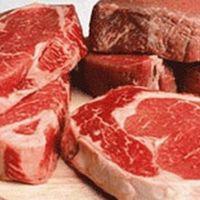 В Тамбове к 2015 году объём производства мяса увеличат в 2 раза