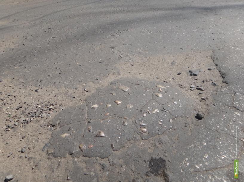 В Бондарском районе прокуроры проверили маршруты школьных автобусов