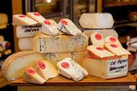 РФ может запретить молочную продукцию из Нидерландов