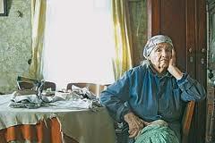 """Мошенники снова """"обвели вокруг пальца"""" тамбовских пенсионеров"""