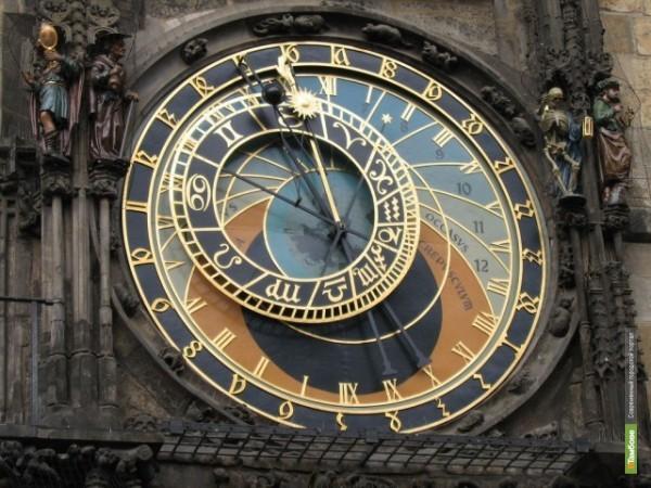 Прага: Столица пяти городов