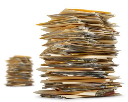 Документы Тамбовской области выложили в сеть
