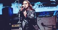 В Тамбов с концертом приезжают «Кукрыниксы»