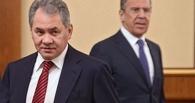 ВЦИОМ назвал двух лучших и трех худших министров