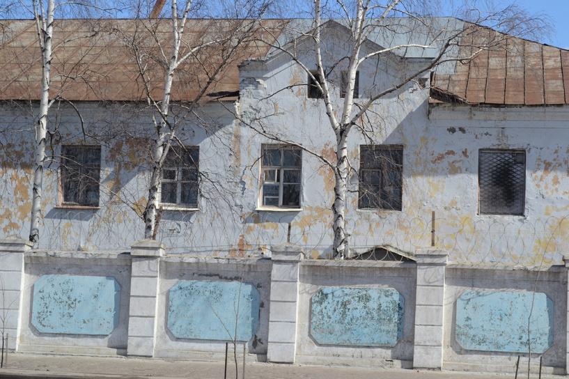 Экс-директор тамбовского «Центра энергосбережения» получил 7 лет колонии