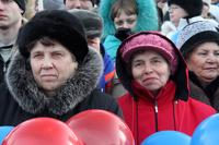 Госдума приняла законопроект о пенсионной формуле в первом чтении