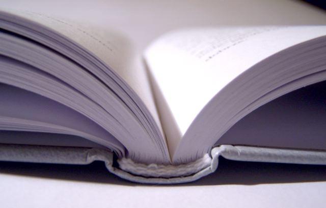 В областном центре пройдет презентация новой книги тамбовского краеведа