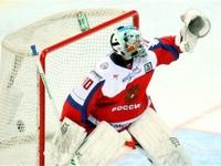Сборная России обыграла хоккеистов из США на молодежном ЧМ