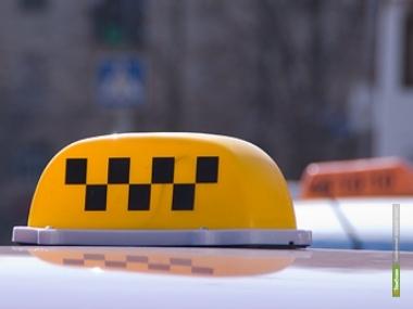 Несовершеннолетняя котовчанка обокрала таксиста