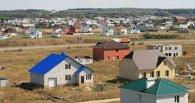 Сбербанк: «Умный дом» по-белгородски