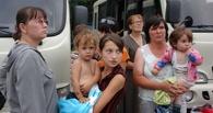 В Тамбове начал работать консультативный пункт для переселенцев