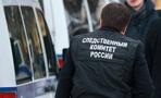 В Тамбове в частном доме найдено тело 51-летнего мужчины
