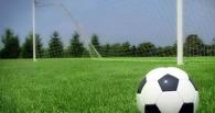 Сегодня ФК «Тамбов» сыграет с командой из Курска