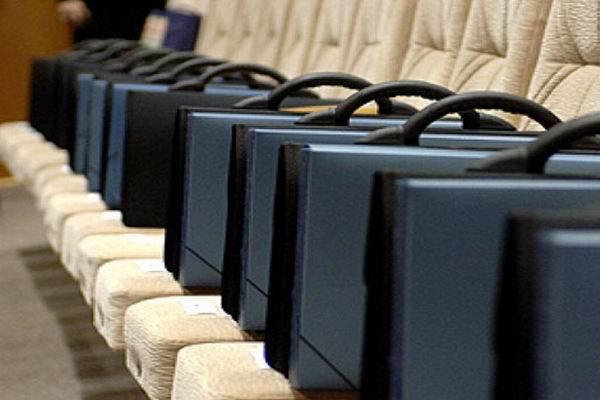 Депутат предложил считать взяткой интимные услуги