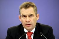 Астахов просит МИД проверить вопиющий случай в Новой Зеландии