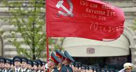 Знамя Победы пронесут по Тамбову уже завтра