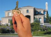 Россияне скупили в Болгарии сотни тысяч квартир и домов
