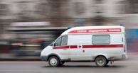 На трассе в Мордовском районе сбили дорожных рабочих