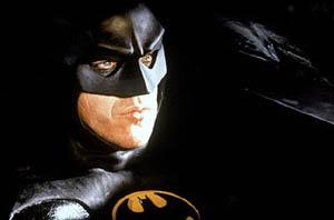 Двое британцев официально стали Бэтменом и Мегатроном