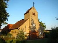 Берлинский собор продают на аукционе eBay