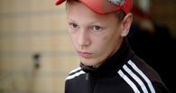 Моршанский боксер выиграл первенство Европы