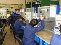 На малых предприятиях региона работают 46 тысяч тамбовчан