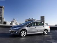 Новый Peugeot обойдется владельцу минимум в 630 тысяч рублей