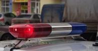Под Рассказово водитель бросил сбитого ребёнка на месте ДТП
