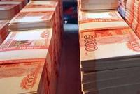 МВД выявило хищение еще 53 млн рублей Минобороны